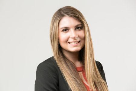 Walden Savings Bank Nicole Heib