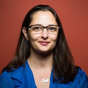 Adrienne Bodnar