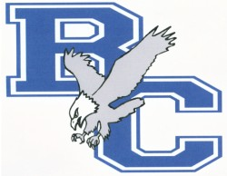 Burke Catholic High School