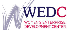 Women's enterprise development center
