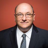 Ken Valenti Joins Focus Media PR