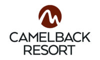 Camelback Resort