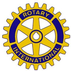 Liberty Rotary