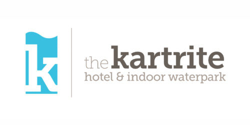 Kartrite Hotel and Indoor Waterpark