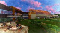 Kartrite Hotel & Indoor Waterpark