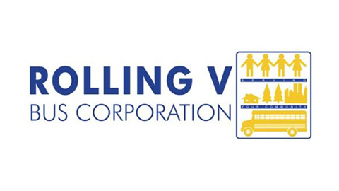 Rolling V Bus Corp