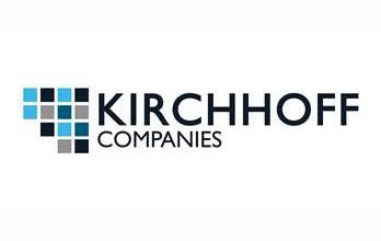 Kirchhoff Companies