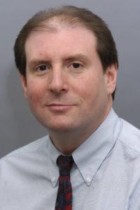Stuart Shinske