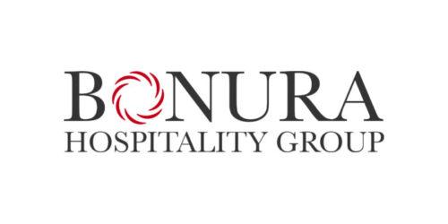 Bonura Hospitality Group